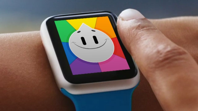 Apple Watch İçin Uygulama Geliştiricilere 15 Saniyelik Zor Sınav