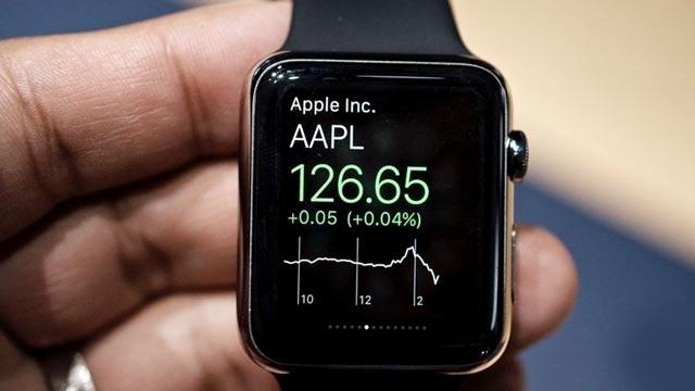 Apple Watch Satışa Çıkmadan Özel Bir İndirime Geçti