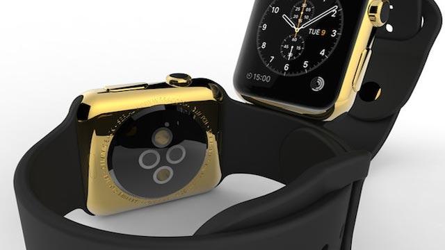 Merakımızı Giderecek Apple Watch Video Rehberleri Yayınlandı