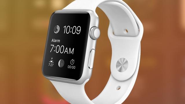 Apple Watch için Yeni İşletim Sistemi WatchOS2 Yayınlandı