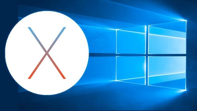 Apple Windows Logosunu Neden Yeniden Tasarladı?