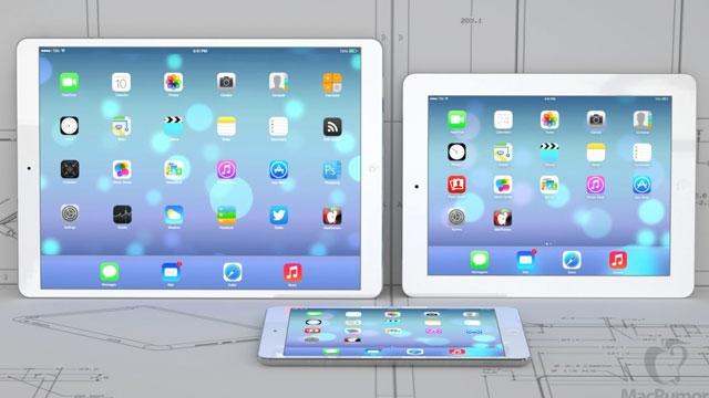Apple, iOS 9 QuickPad ile iPad'leri Gerçek Bir Bilgisayara Dönüştürüyor