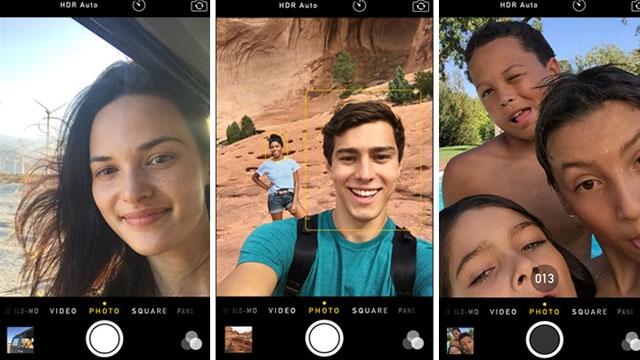 Apple'ın Yeni Uygulaması iPhone Kullanıcılarını Çok Sevindirecek