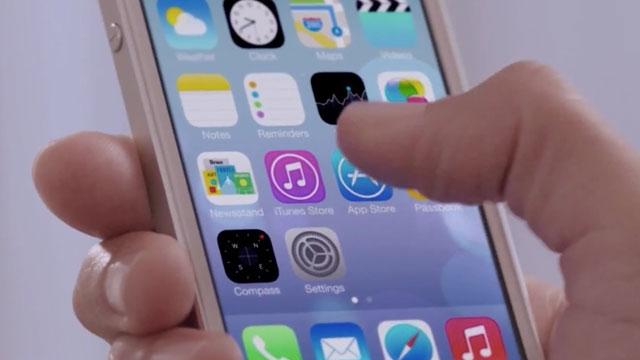 App Store'da Hasar Beklenenden Büyük: 25 Bin Uygulama Tehlikede