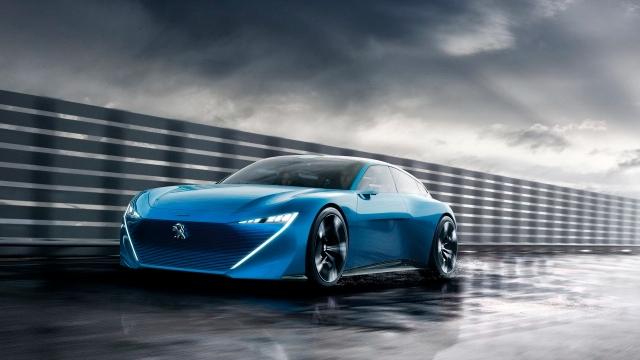 MWC Kongrelerine Artık Araba Üreticileri de Katılacak
