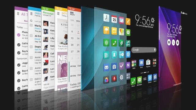Hangi Asus Telefonlar Android 6.0 Marshmallow Alacak? İşte Tam Liste