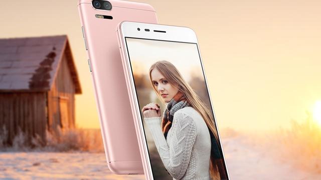 Asus Zenfone Zoom S Türkiye'de, İşte Fiyatı ve Özellikleri