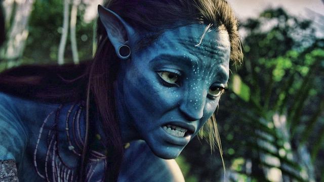 Avatar 2  Projesi Çıkmaza Girdi