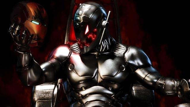 Yenilmezler: Ultron Çağı'nın Yeni Klibi Heyecan ve Merakı Daha da Artırdı