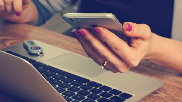 TBB Uyardı; E-posta ve Sosyal Medyadan Bu Mesaj Gelirse Açmayın!