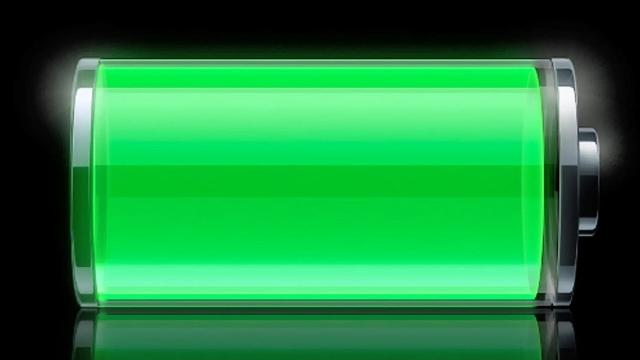 Bataryalar Yaşlandıkça Neden Kapasiteleri de Tükeniyor?
