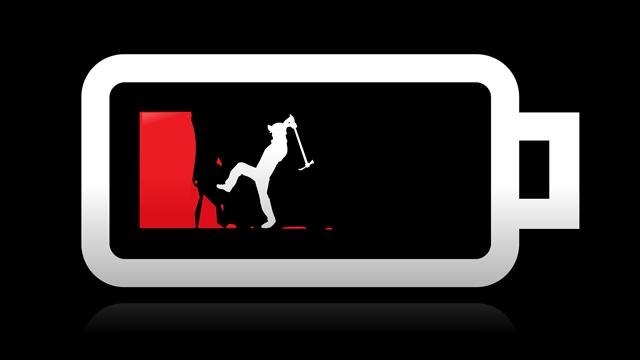 2015 Yılının Batarya ve Performans Düşmanı Uygulamalarını Açıklıyoruz