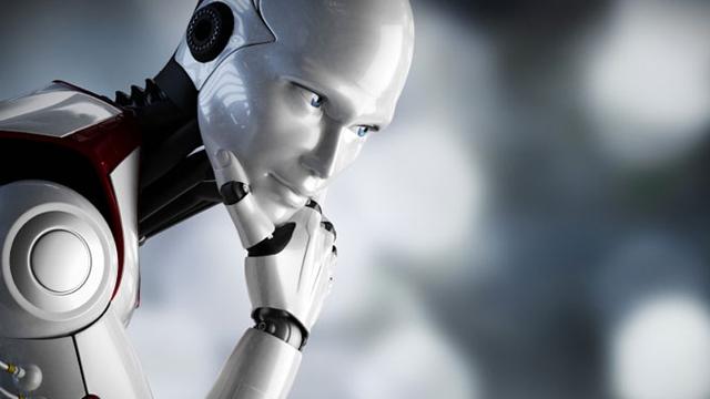 Kendine Yöneltilen Komutları Sorular Sorarak Netleştirebilen Robot