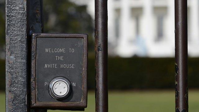 Beyaz Saraya Yapılan Siber Saldırının Suçlusu Bulundu: Herkes