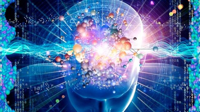 Yakında Sadece Beynimizi Kullanarak Cihazlarımızı Çalıştırabileceğiz