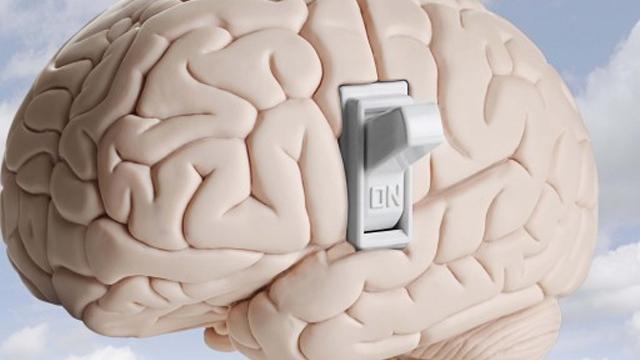 Beyninizi Hacklemek İsteyen 5 Teknoloji