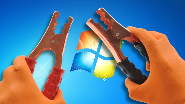 Mutlaka Kullanmanız Gereken 5 Windows Sistem Bakım Uygulaması
