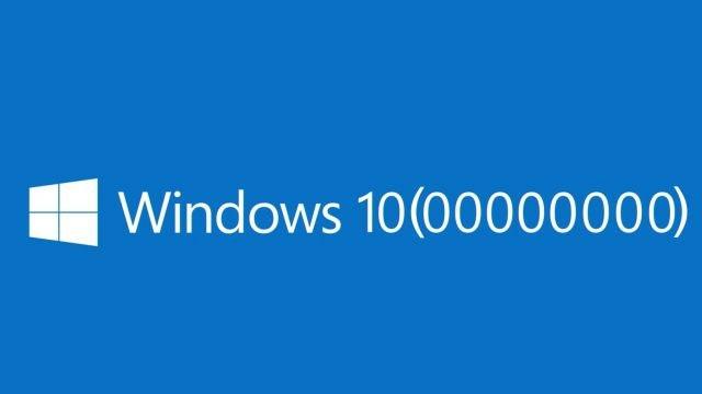 Microsoft 1 Milyar Windows 10'a Nasıl Ulaşacak?