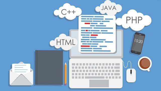 Bir Programcı, Bir Hacker ve Yazılım Geliştiricisinin Arasındaki Farklar Nelerdir?