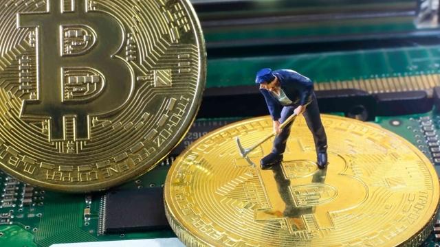 Bitcoin Biriktirenlere Ev Sahibi Olma Fırsatı!