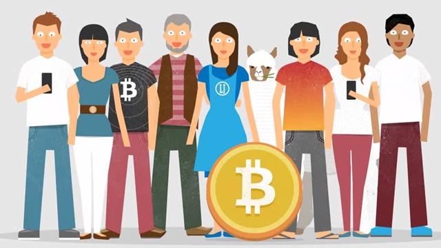 Bitcoin Kullanımında Hükümetler ve Kullanıcılar Uzlaşamıyor!