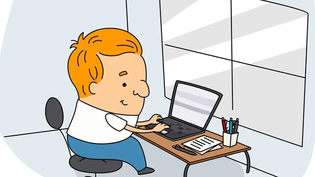 Blog Yazmak 2015 Yılının En İyi Mesleği Olabilir. Nasıl mı?