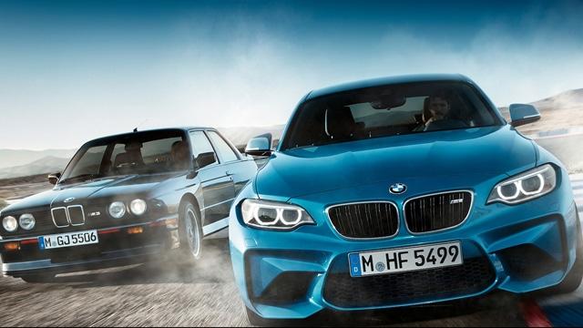 BMW 200 Bine Yakın Aracını Geri Çağırıyor