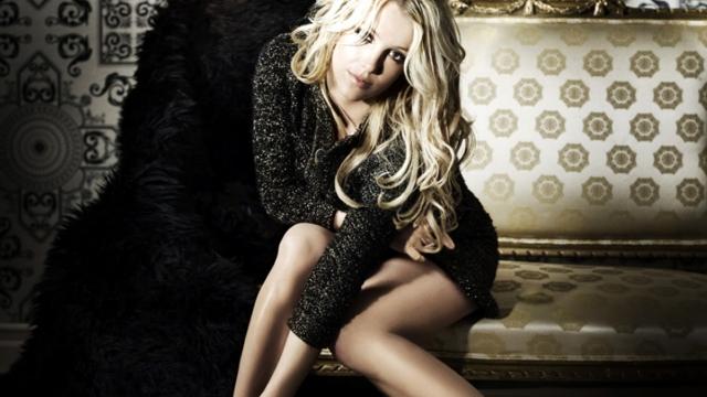 Britney Spears'ın Instagram Hesabında Malware Tespit Edildi
