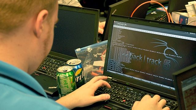 BTK'nın Kuracağı Siber Güvenlik Ekibi İçin Başvurular Başladı