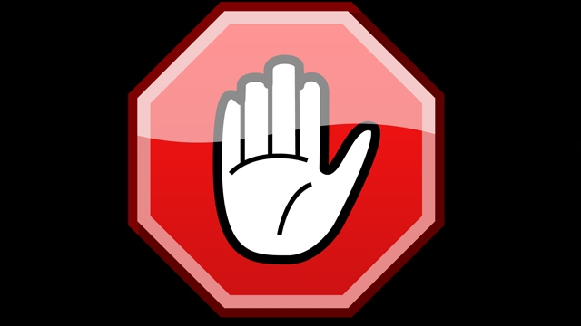BTK'dan Saldırı Sonrası Sosyal Medya Kullanıcılarına Sert Uyarı!