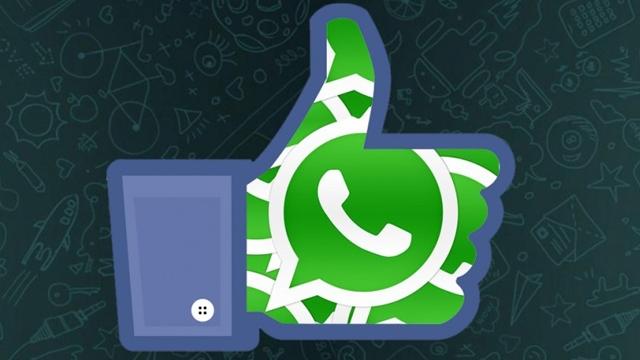 BTK'dan 'WhatsApp Yasağı' Algısına Cevap Geldi