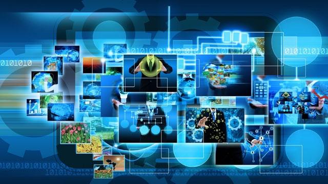 Kaçırdığınız Bir Şey Olmasın, İşteTeknoloji Dünyasından 10 Önemli Haber ve Özetleri