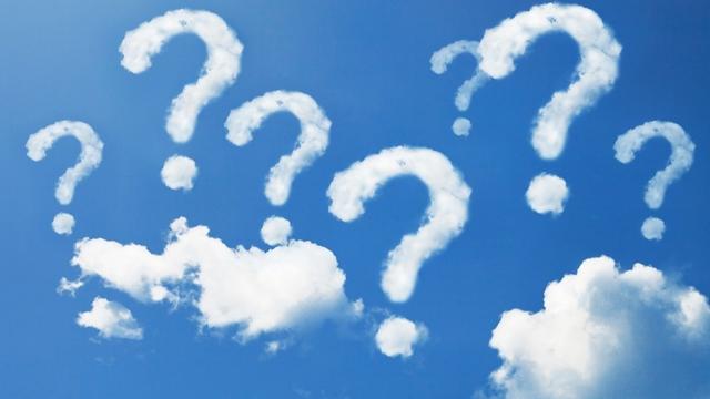 Hangi Bulut Depolama Sistemi Daha Avantajlı, Karşılaştırdık