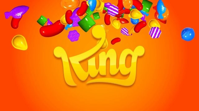 Candy Crush Saga Yapımcısı King'den Yeni Oyunlar Geliyor