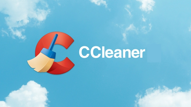 CCleaner Kullananlar Dikkat, Sisteminiz Zarar Görebilirmiş