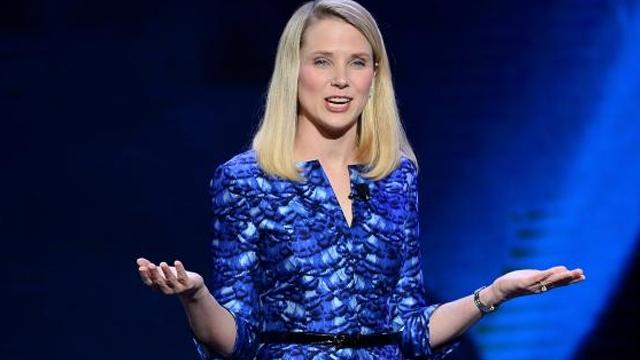 Teknoloji Şirketlerini Yöneten Milyon Dolarlık Kadın CEO'lar