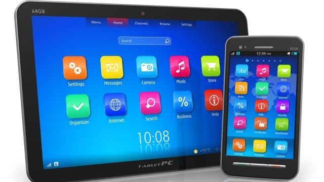 Akıllı Telefonların Tabletlerden Daha İyi Olduğunun 5 İspatı