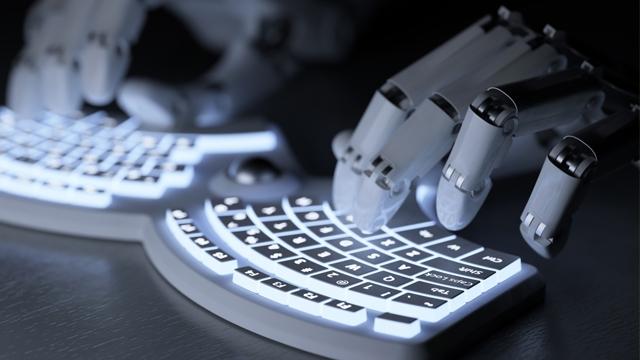 Mesajlaşma Uygulamalarında Sohbet Bot'u Cephesinde Önemli Gelişme