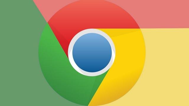 Google Chrome 42 ile Bildirimler Desteği Geldi