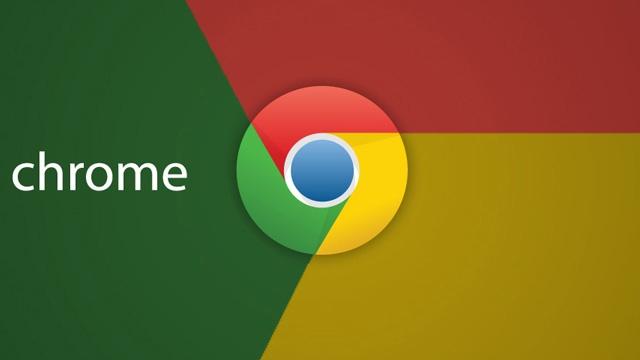 Chrome 53 Sürümünde Ne Değişiklikler Olacak?