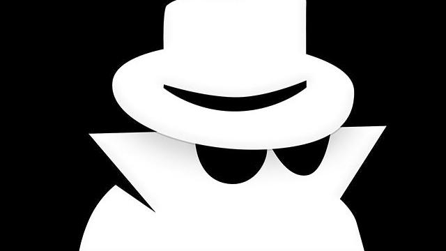 Chrome'un Gizli Penceresi Kaydetmiyorum Dediği Bazı Siteleri ve Çerezleri Kaydediyormuş