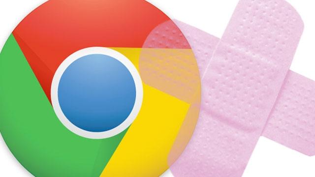 Google, Chrome'un En Sinir Bozan Özelliğini Düzeltmeye Karar Verdi