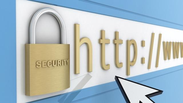 Chrome'un Son Sürümü ile Web Sitelerinin Güvenliğini Tam Anlamıyla Test Edilebiliyor