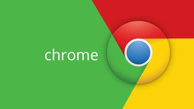 Chrome Artık Daha Az Bellek Kullanacak ve Mobilde Pil Tüketmeyecek