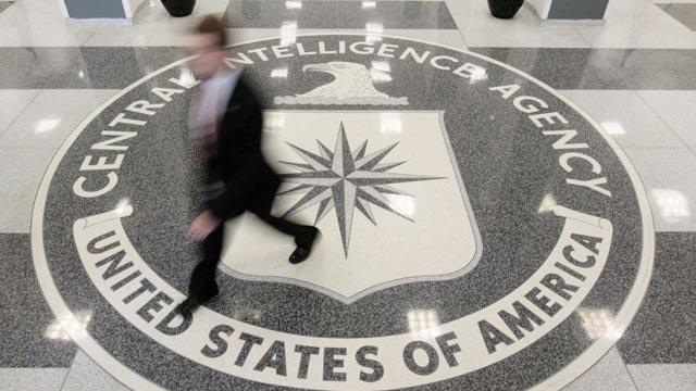 CIA Havadan Cep Telefonu Verisi Tarayıp Kopyalayacak