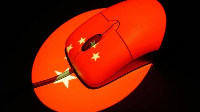 Çin, ABD'de Neredeyse Önüne Geleni Hacklemiş, 20 Milyon Kişisel Belge Çalmış