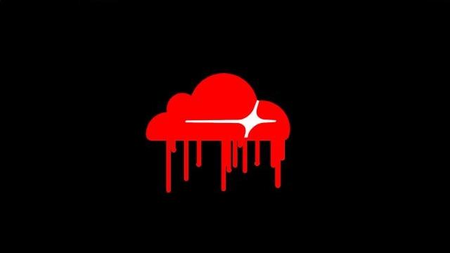 Cloudflare'in Yaşadığı Cloudbleed Veri Sızıntısı İstismar İzi Taşımıyor