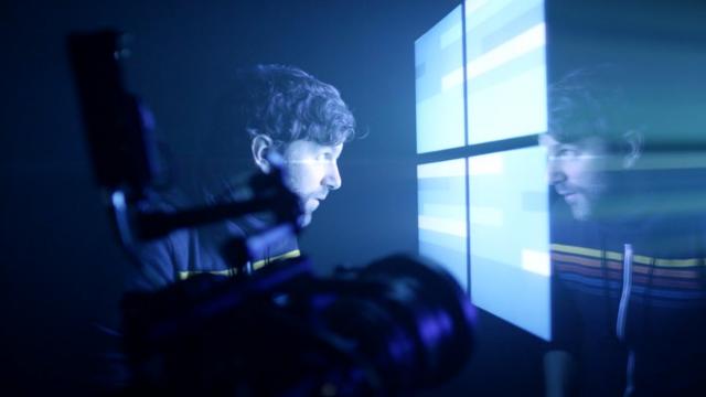 Microsoft, Cloud Shell Adında Hafif Sıklet Bir Windows 10 Geliştiriyor