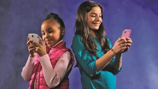 Eyvah, Çocuklar Çevrimiçi Oldu! İşte Dikkat Etmeniz Gereken 10 Nokta