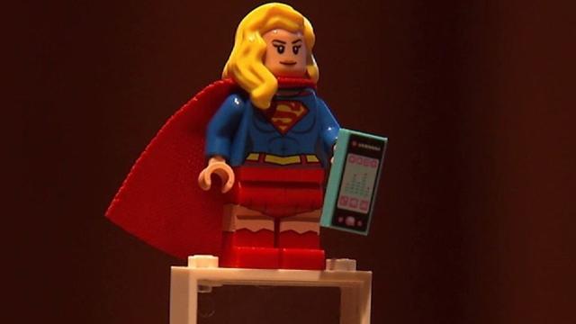 13 Yaşında Çocuklar Mobil Telefon Bağımlılık Tedavisi Görüyorlar